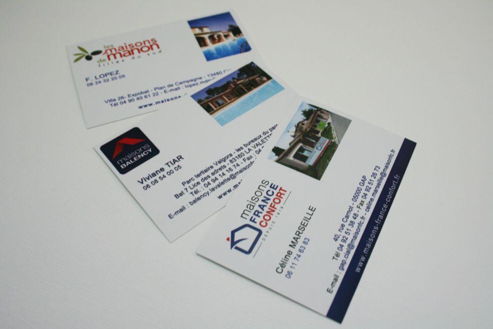 MAISONS FRANCE CONFORT Constructeur De Maisons Individuelles PACA Quipe Ses Commerciaux Et Agents En